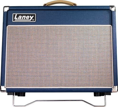 Laney Lionheart L5T112 Heritage Guitar Combo Amplifier