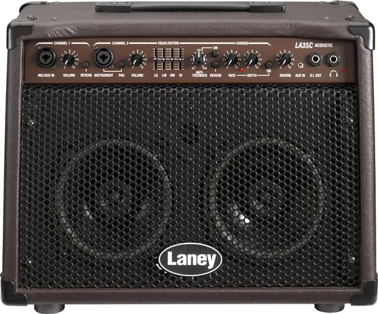 //www.americanmusical.com/ItemImages/Large/LAN LA35C.jpg Product Image