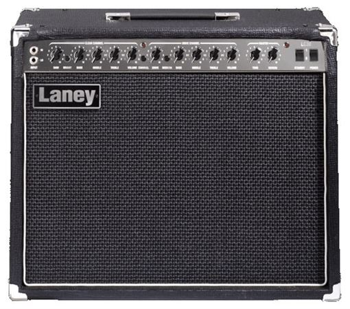 Laney LC30 112 Guitar Combo Amplifier