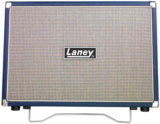 Laney Lionheart LT212 2x12 Guitar Extension Cabinet