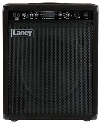 //www.americanmusical.com/ItemImages/Large/LAN RB8.jpg Product Image