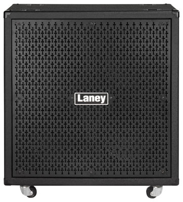//www.americanmusical.com/ItemImages/Large/LAN TI412S.jpg Product Image