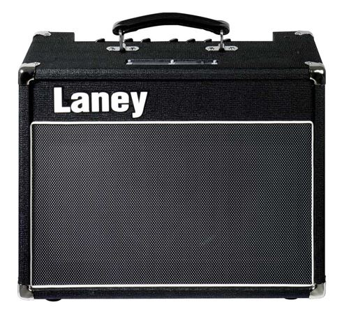 Laney VC15 110 Guitar Combo Amplifier