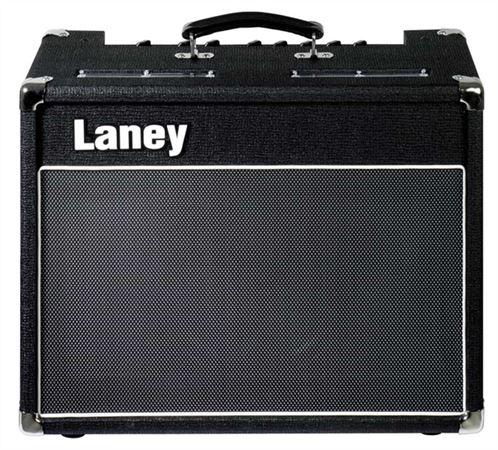 Laney VC30-112 Guitar Combo Amplifier