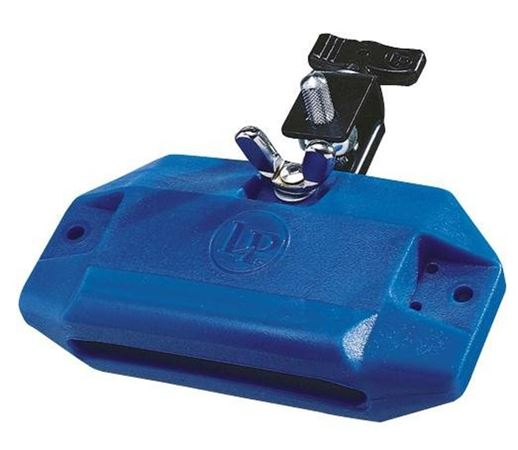 Latin Percussion LP 1205 Jam Block High Pitch