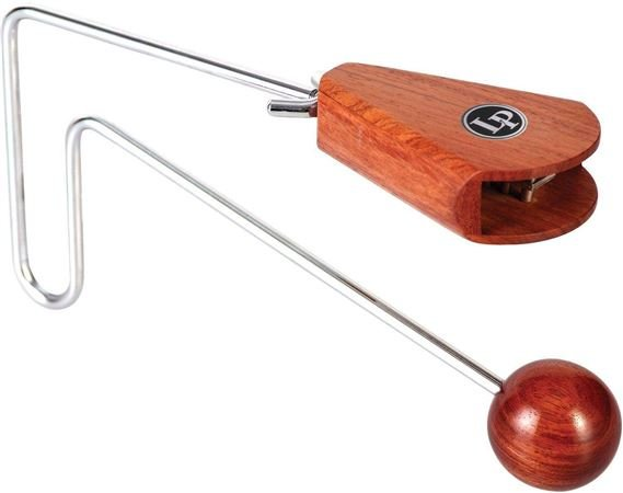 Latin Percussion LP 208 Vibraslap II