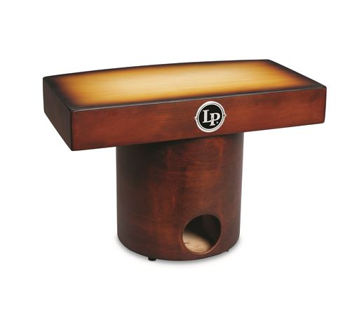 Latin Percussion LP1420 Laptop Cajon