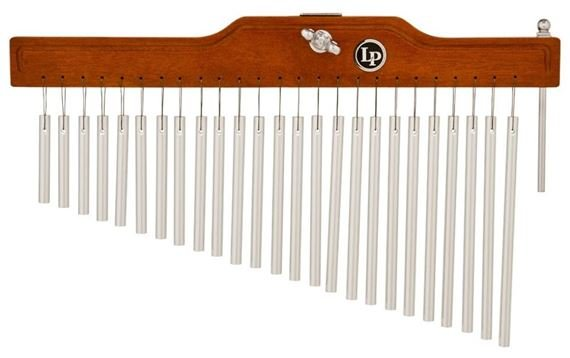 Latin Percussion LP 449 Studio Chimes 25 Bars
