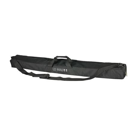 LD Systems Maui 11 Transport Bag For Satellite