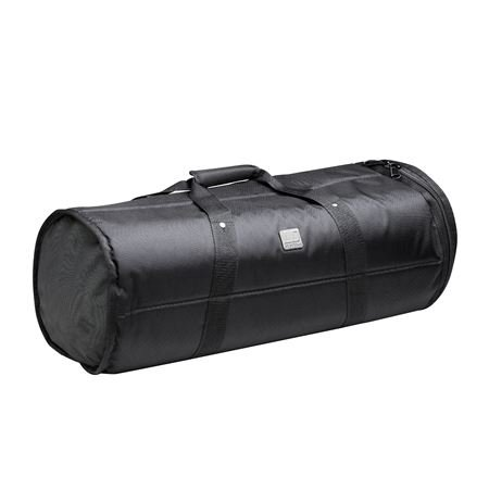LD Systems MAUI 5 Column Speaker Nylon Transport Bag