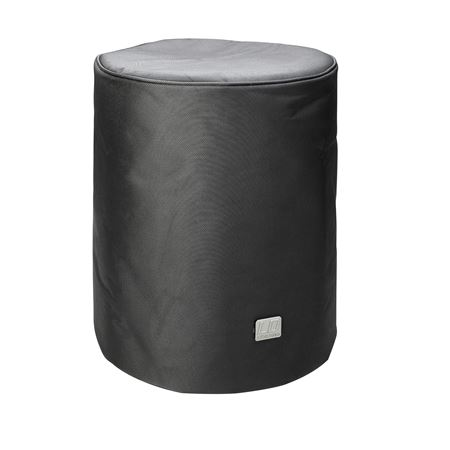 LD Systems Maui 5 Subwoofer Nylon Protective Padded Cover