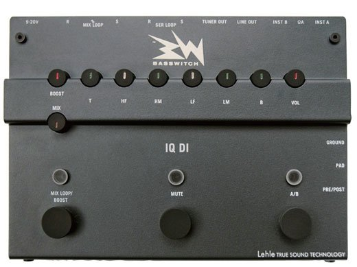 //www.americanmusical.com/ItemImages/Large/LEH BASSWITCH.jpg Product Image