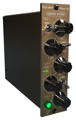 //www.americanmusical.com/ItemImages/Large/LIA PEX500.jpg Product Image
