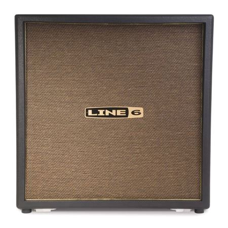 LIN DT50412 LIST Product Image