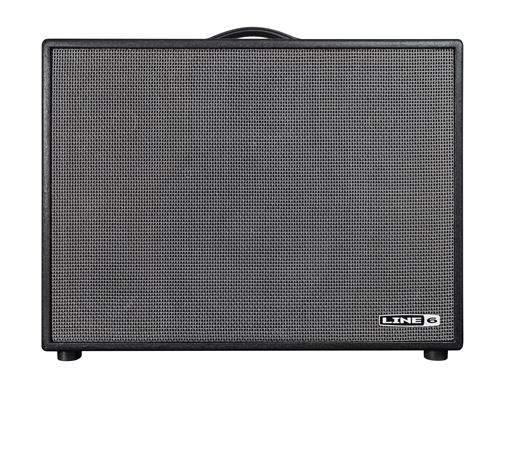 Line 6 Firehawk 1500 Electric 6 Speaker Stereo Guitar Amplifier