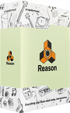 LIN REASON7 LIST Product Image