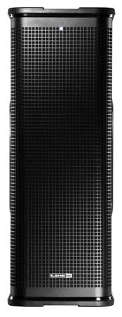 Line 6 StageSource L3m Powered PA Speaker