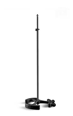 Latch Lake MicKing 2200 Heavy Duty Straight Microphone Stand