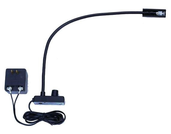LTL L18LED LIST Product Image