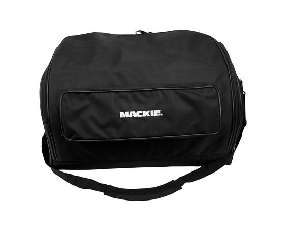 Mackie Speaker Bag for SRM350 and C200