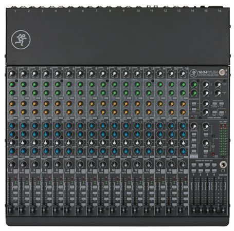 //www.americanmusical.com/ItemImages/Large/MAC 1604VLZ4.jpg Product Image