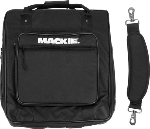 Mackie Mackie Mixer Bag for 1604 VLZ4 VLZ3 and VLZ Pro Series