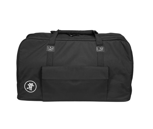 Mackie Thump TH15A PA Speaker Bag