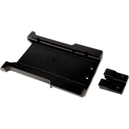 Mackie DL1608 And DL806 iPad Mini Tray Kit