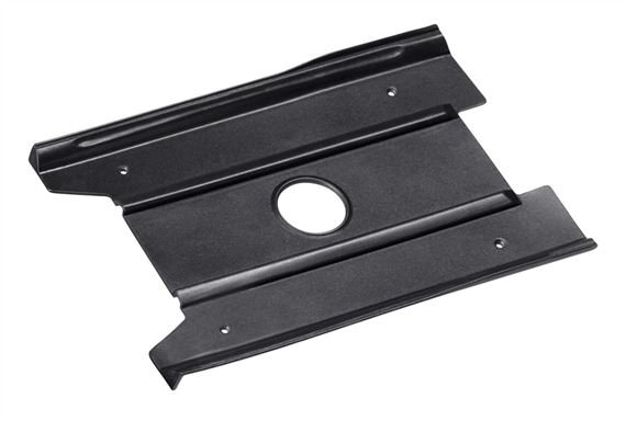 Mackie DL Series Mixer iPad 2 3 4 Tray Kit