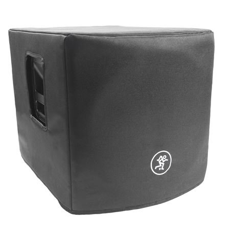 Mackie SRM1550 Speaker Cover for SRM1550 Powered Subwoofer