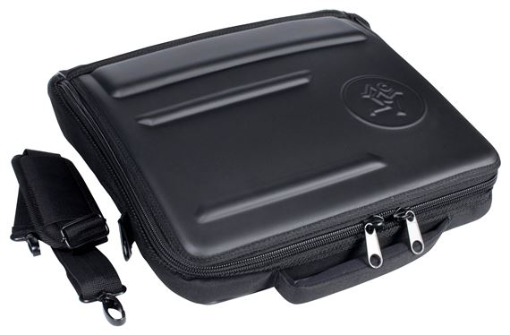 MAC DL1608BAG LIST Product Image