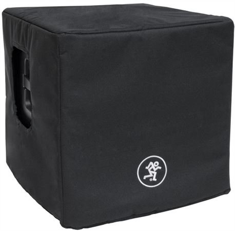 Mackie DLM12S Subwoofer Cover