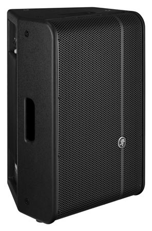 Mackie HD1221 2 Way 12 Inch 1200 Watt Active PA Loudspeaker