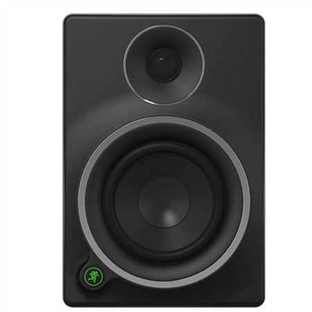 MAC MR5MK3 LIST Product Image