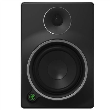 MAC MR6MK3 LIST Product Image