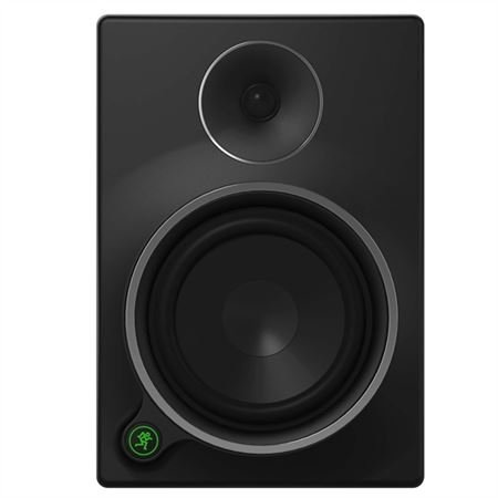 MAC MR8MK3 LIST Product Image