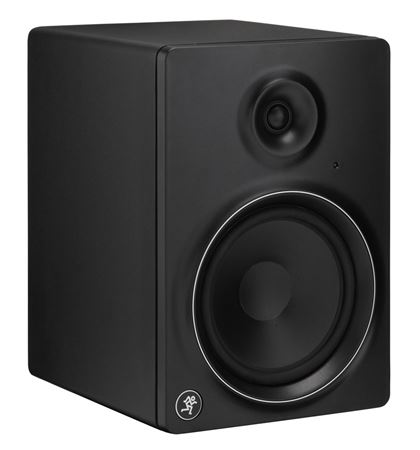 Mackie MR8mk2 Powered Studio Monitor