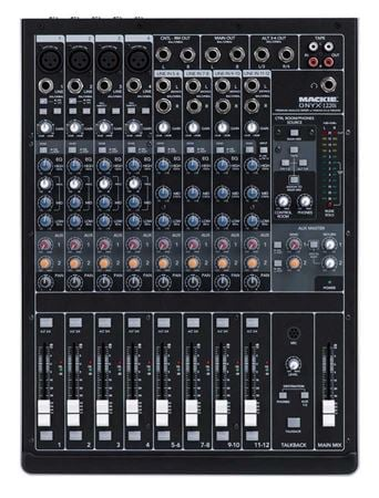 //www.americanmusical.com/ItemImages/Large/MAC ONYX1220I LIST.jpg Product Image
