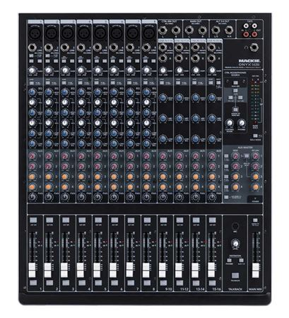 //www.americanmusical.com/ItemImages/Large/MAC ONYX1620I LIST.jpg Product Image
