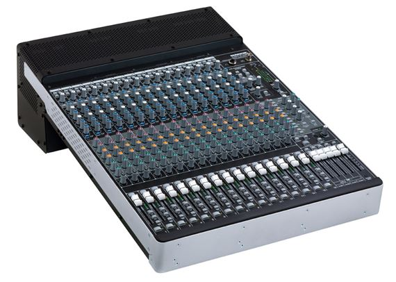 //www.americanmusical.com/ItemImages/Large/MAC ONYX1640I LIST.jpg Product Image