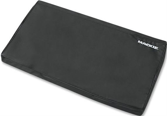 MAC ONYXDUSTCOVER LIST Product Image