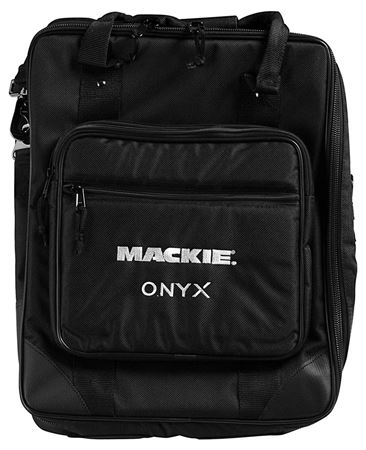 MAC ONYXIBAG LIST Product Image