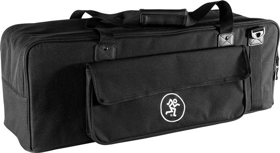 Mackie Reach Heavy-Duty Nylon Padded Speaker Carry Bag