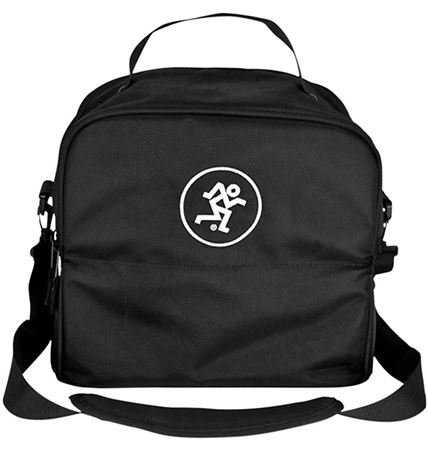 MAC SRM150BAG LIST Product Image