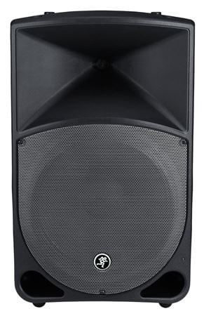 Mackie Thump TH15A Powered PA Speaker