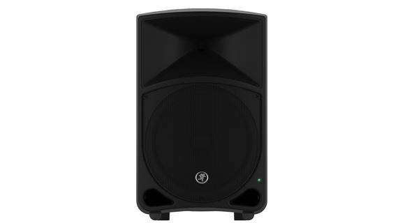 Mackie Thump12 12 Inch 1000 Watt Powered PA Speaker