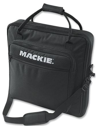 MAC VLZPRO3BAG LIST Product Image