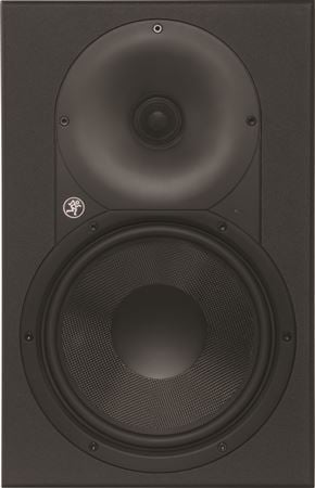 "Mackie XR824 8"" 2 Way Professional Powered Studio Monitor"