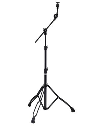 Mapex Mars 600 Series Black Boom Cymbal Stand Double Braced