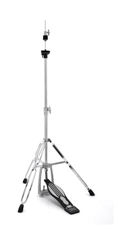 Mapex Rebel H200RB HiHat Stand Double Braced